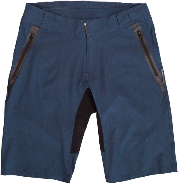 Race Face Stage Shorts