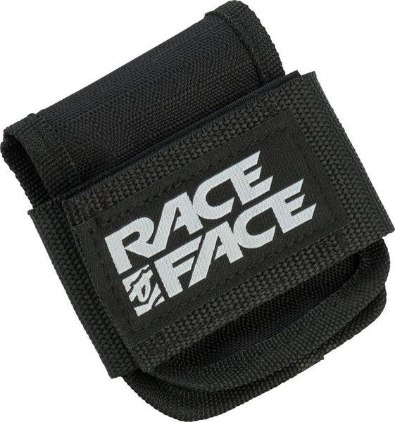 Race Face Stash Tool Wrap