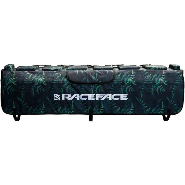 Race Face Tailgate Pad