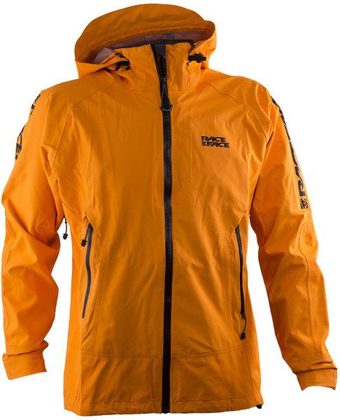Race Face Team Chute Waterproof Jacket