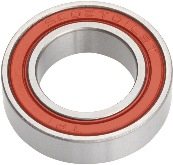Race Face Trace 18307 Bearing