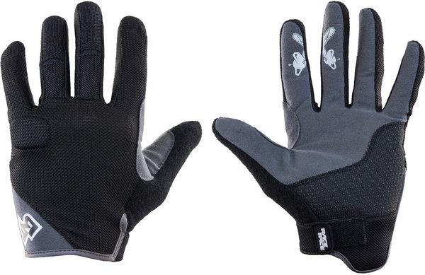 Race Face Trigger Gloves