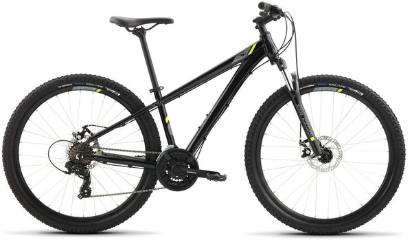 Raleigh Talus 2