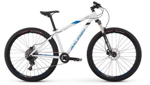 Raleigh Ziva Comp