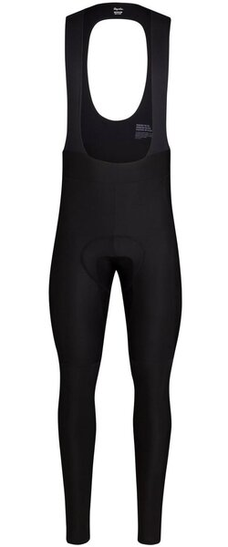 Rapha Core Winter Tights w/Pad