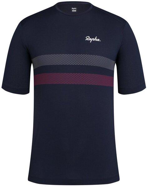 Rapha Explore Technical T-Shirt