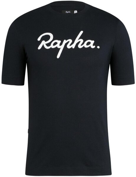 Rapha Logo T-Shirt