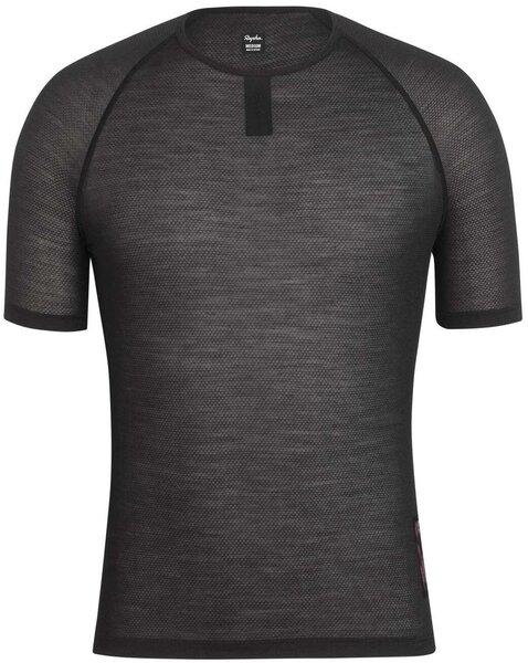 Rapha Merino Mesh Base Layer - Short Sleeve