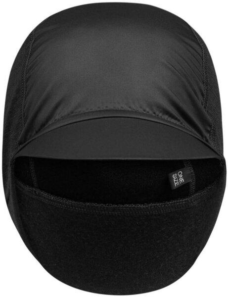 Rapha Peaked Merino Hat