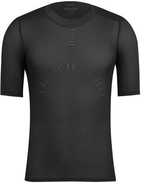 Rapha Pro Team Base Layer - Short Sleeve