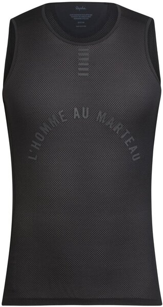 Rapha Pro Team Base Layer - Sleeveless