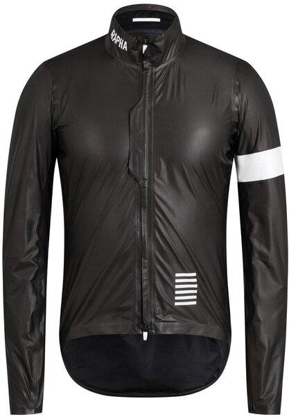 Rapha Pro Team Lightweight GORE-TEX Jacket