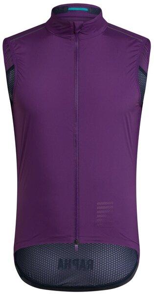 Rapha Pro Team Lightweight Vest