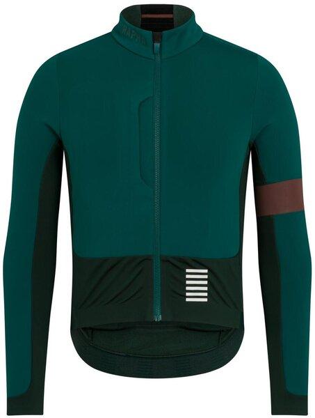 Rapha Pro Team Winter Jacket