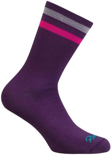 Rapha Reflective Brevet Socks - Regular
