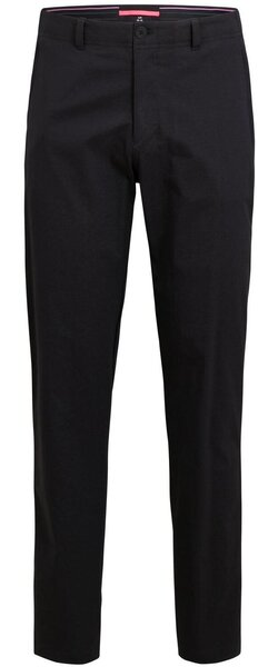 Rapha Technical Trousers