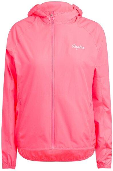 Rapha Women's Commuter Lightweight Jacket