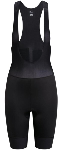 Rapha Women's Pro Team Bib Shorts - Regular