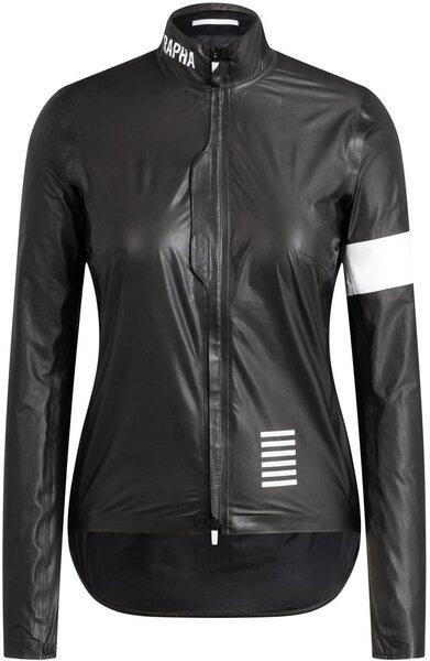 Rapha Women's Pro Team Lightweight GORE-TEX Jacket