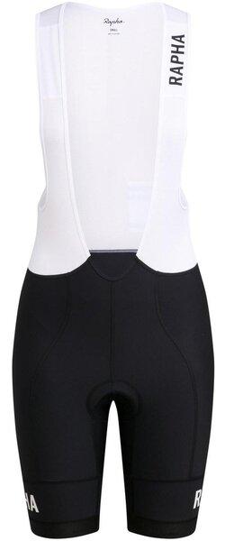 Rapha Women's Pro Team Training Bib Shorts