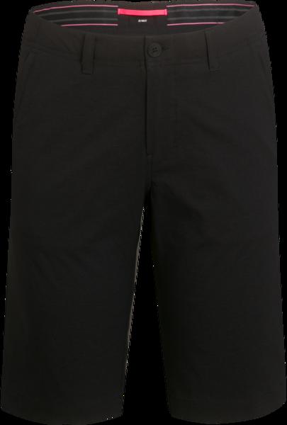 Rapha Women's Randonnee Shorts