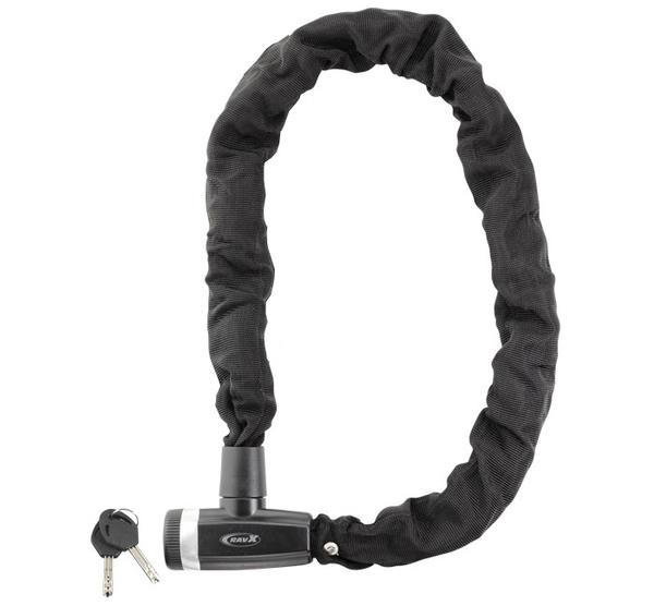 Rav X Sentinel X X8 Chain Lock