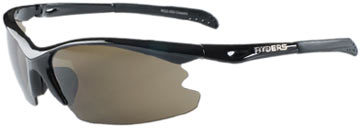 Ryders Eyewear Chassis Interchangeable