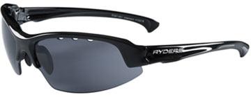 Ryders Eyewear Intersect Interchangeable