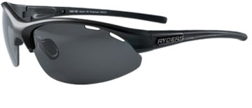 Ryders Eyewear Sprint Photochromic