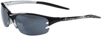 Ryders Eyewear Swan Interchangeable