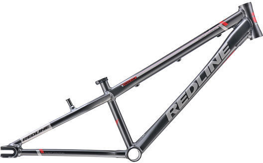 Redline Flight Jr 24 Frameset