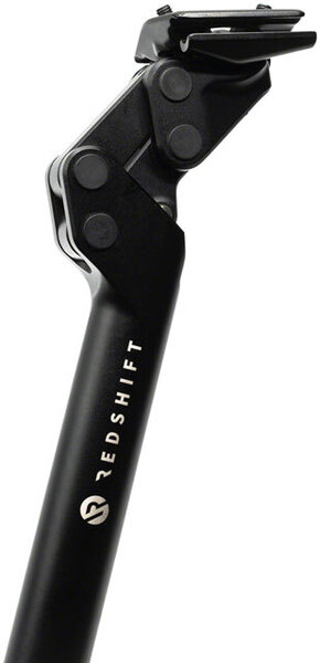 Redshift Sports ShockStop Suspension Seatpost