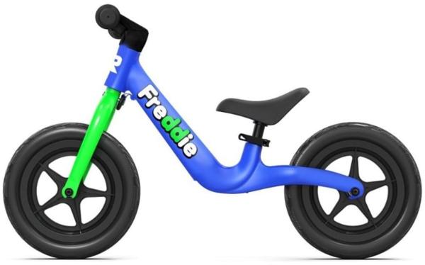 Reid Freddie Balance Bike