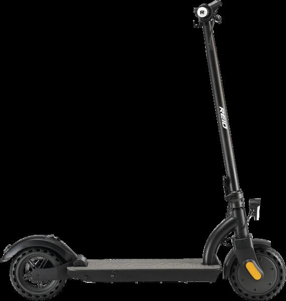 Reid Glide eScooter