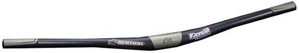 Renthal Fatbar Carbon