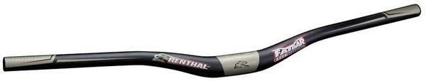 Renthal Fatbar Lite Carbon 35