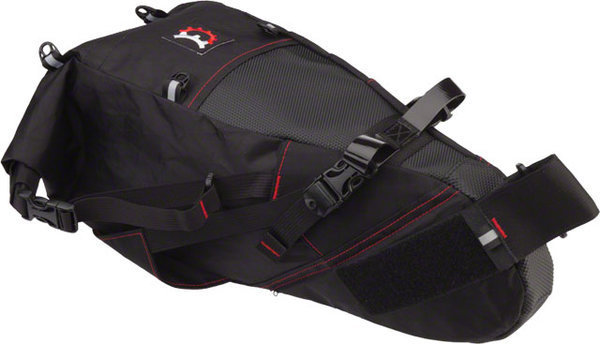 Revelate Designs Pika Seat Bag