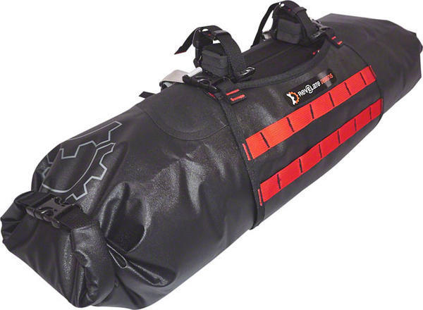 Revelate Designs Sweetroll Bag