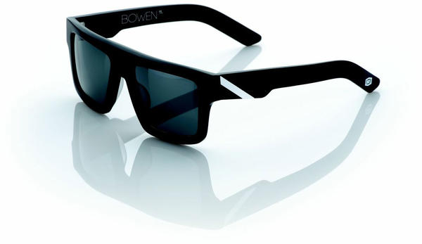 100% Bowen Sunglasses