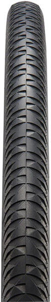 Ritchey Alpine JB Comp Tire