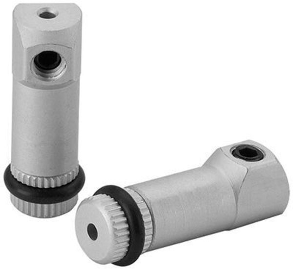 Ritchey Break-Away Derailleur Cable Disconnectors