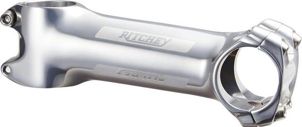 Ritchey Classic C220 84D Stem Color: Polished Silver
