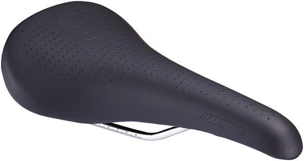 Ritchey Classic Saddle Color: Black
