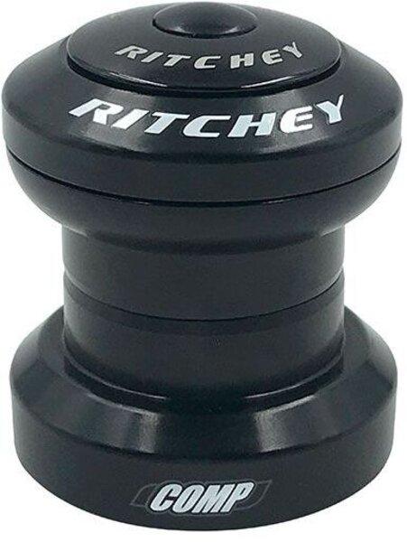 Ritchey Comp Cartridge Logic Headset 1-1/8