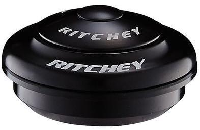 Ritchey Comp Cartridge Press Fit Headset Upper