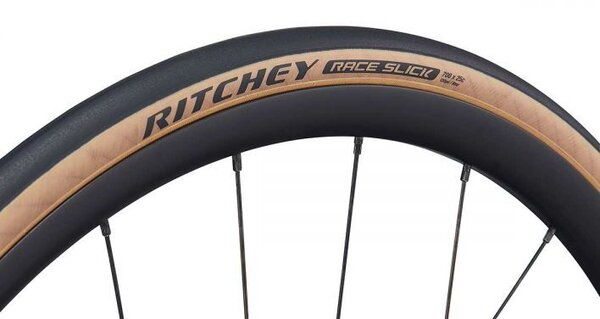 Ritchey Race Slick Comp