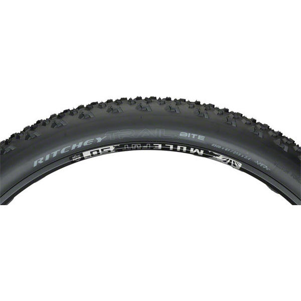 Ritchey Trail Bite Tire Color: Black