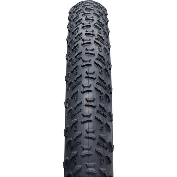 Ritchey Z-Max Evolution Plus Tire Color: Black