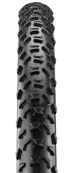 Ritchey Comp Z-Max Evolution Tire 27.5-inch