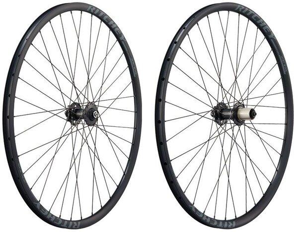 Ritchey Comp Zeta TandM 700c Wheels